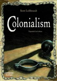 Colonialism Expanded 2nd edition