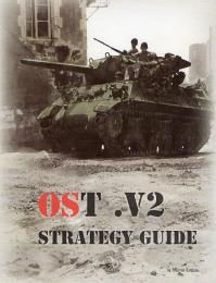 Old School Tactical Volume 2 Strategy Guide