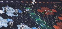 ドレッドボール基本セット(Dreadball: The Futuristic Sports Game)